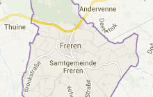 glasfasernetz deutschland karte