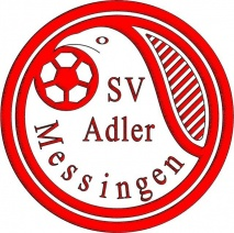 SV Adler Messingen